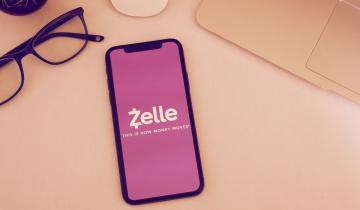 Wells Fargo shuts off Zelle in Venezuela, but crypto solutions abound