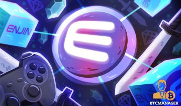 Altcoin Explorer: Enjin Coin (ENJ), Bringing Blockchain to the Video Game Industry
