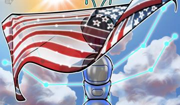 Advancing Blockchain Act: The US Ticket for Blockchain Superiority