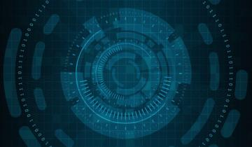 Blockchain Interoperability Protocol Cosmos and Polkadot Ranked Near the Top in Developer Activity: Report