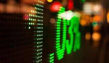 Crypto.com Tech Upgrade Paves Way for Derivatives Trading