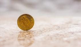 Bitcoin, EOS, Decred Price Analysis: 19 June