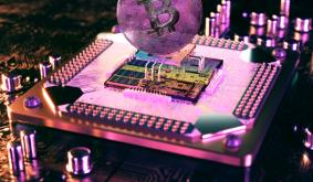 Tech Giant Announces Worlds Fastest Quantum Computer – Are Bitcoin (BTC) and Cryptographic Systems at Risk?