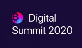 Record-Breaking 5-Day Online Business and Tech Digital Summit 2020 Breaks in on July 6th