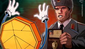 One Step Forward and One Step Back: Why Is Russias Crypto Regulation Treading Water?