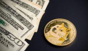 Which Is the Easiest Way to Convert Dogecoin to USD