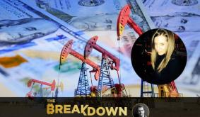 Oil 101: How Easy Money Enabled the Shale Revolution, Feat. Tracy Shuchart