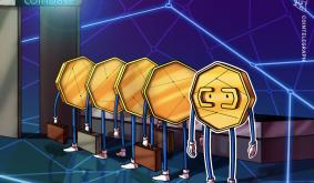 CoinMetrics Finds the Coinbase Effect is Actually Pretty Lame