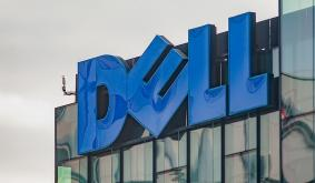 DELL Stock Up 18%, VMW Up 8% After Hours, Dell Considers Options for Its $50B Stake in VMware