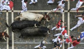 CryptoQuant CEO Explains Why He Expects Bitcoin's Next Bull Run to Start in July