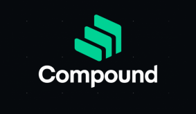Hype Or Reality? Compounds COMP Token Falls By 27% Amid High Popularity