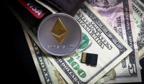 Ethereum, IOTA, Dogecoin Price Analysis: 25 June