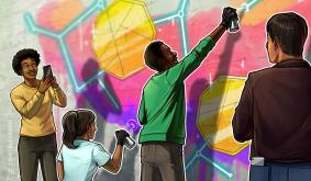 Financial Inclusion, Cryptocurrency and the Developing World