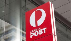 Australians Can Now Pay for Bitcoin at Post Offices
