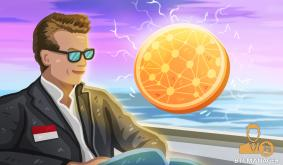 Tax Haven Monaco Considers Digital Tokens for Social Projects