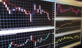 XRP, Chainlink, Decred Price Analysis: 25 June