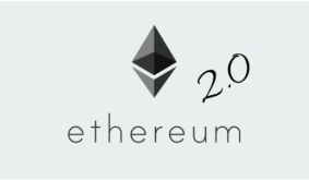 Should dApp Developers Be Worried About the Risks of ETH 2.0?