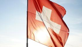 This Swiss bank is now paying out Bitcoin yield to account holders, but theres a catch