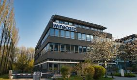 UK Regulator Moves against Wirecard Subsidiary that Issued Visa Crypto Debit Cards