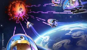 Not Like Before: Digital Currencies Debut Amid COVID-19
