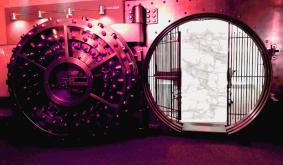 Central Bank Digital Currencies Could be Next Step in Evolution of Money, BIS Reports