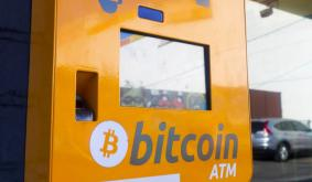 Cipher Trace: Bitcoin ATMs Are Being Used for Illicit Purposes