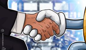 BitMEX Launching Services for Corporate Customers