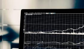 Crypto Long & Short: What Trends in Volatility Could Mean for Bitcoin