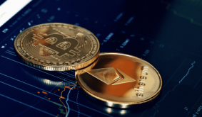 Bitcoin Balance On Exchanges Hits A 13-Month Low