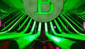 Will Quantum Computing Bust Bitcoin (BTC)? World Economic Forum Analyzes Threat to Cryptography
