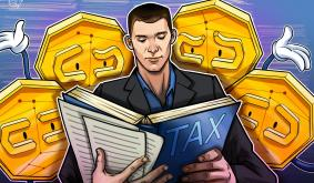 Switzerland Wont Amend Tax Law in Regard to Blockchain in Near Future