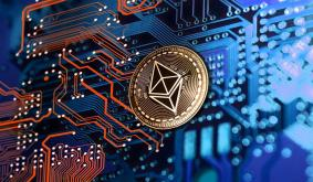 ETH Price Stuck at Around $225 as Number of Active Ethereum Wallets Hits All-Time High