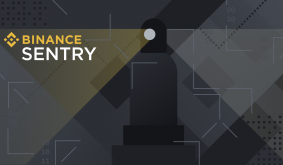 Binance Sentry Report: Findings on the Prevalence of Online Investment Schemes
