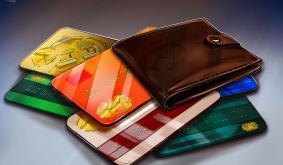 European Crypto Cards Reactivate as FCA Allows Wirecard to Resume Operation