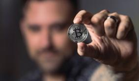 Bitcoins Price Could Surge to $397,000 by 2030, Researchers Say