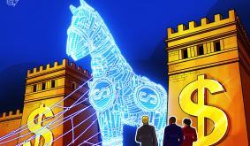 Tether: Challenging the USDs Hegemony, Championing CBDC and Beyond