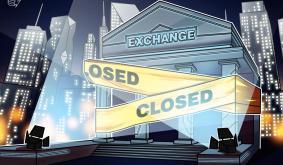 Allegedly Fraudulent Crypto Exchange Shut Down by UK High Court