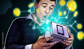 American Pundi X Merchants Can Now Sell Crypto Via PayPal