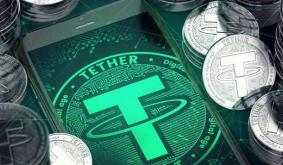 Can USDT Dethrone The US Dollar? The New Era Of Stablecoins