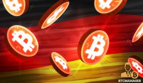Europes Third-Largest Stock Exchange Lists Bitcoin ETP