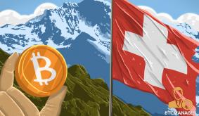Swiss Authorities Amend Existing Laws to Foster Crypto Growth