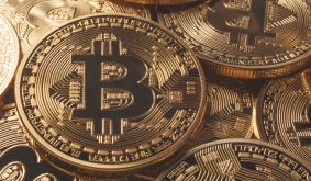 Bitcoin Could Feature in More Investment Portfolios: eToro Analyst