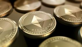 Ethereum (ETH) is Still the Most Active Smart Contract Platform