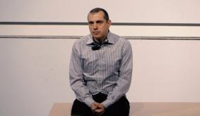 Bitcoin Educator Antonopoulos Takes a Jibe At Bitpays SegWit Adoption