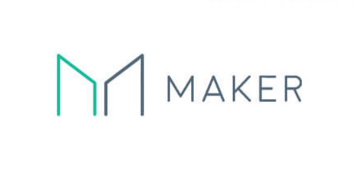Maker To Award Winner(s) Of Reddit/Ethereum Scaling Competition
