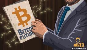 Mutual Insurance Takes off As Bitcoin Futures Market Matures