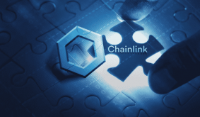 Another Feather Added To Chainlinks [LINK] Cap After Collaboration With Huobi