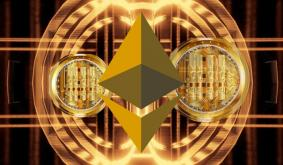 Elon Musk Responds to Ethereum Rumors After Revealing Stance on Bitcoin and Cryptocurrency