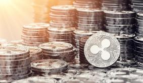 These Are the Most Rewarding XRP Faucets in July 2020