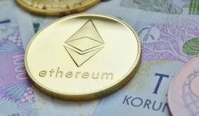 Ethereum Was Behind 85% of Dapps' $12 Billion Volume in Q2 2020